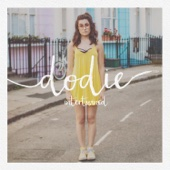 dodie - Intertwined - EP artwork