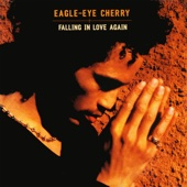 Falling in Love Again (Radio Mix) - Eagle-Eye Cherry