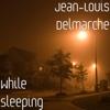 While Sleeping - Single