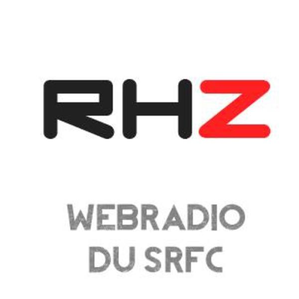Roazhon Zone - Podcast