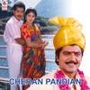 Cheran Pandian (Original Motion Picture Soundtrack)