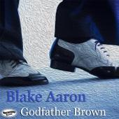 Godfather Brown (Radio Edit)