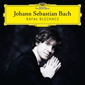 Italian Concerto in F Major, BWV 971: III. Presto