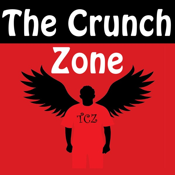 The Crunch Zone: In Depth Analysis of U of L Sports