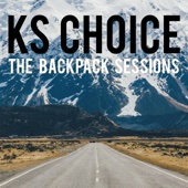 The Backpack Sessions - K's Choice