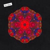 Everglow - Single - Coldplay