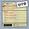 Bob Harris Session (2 October 1974) - Single, UFO
