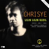 Download Lagu MP3 Chrisye - Lilin Lilin Kecil (Remastered)