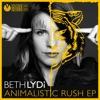 Animalistic Rush - Single