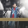 Download Kumpulan Semua Lagu Rizky Febian Full Album Mp3 Terlengkap Baru