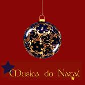 Sino de Beléem (Jingle Bells)