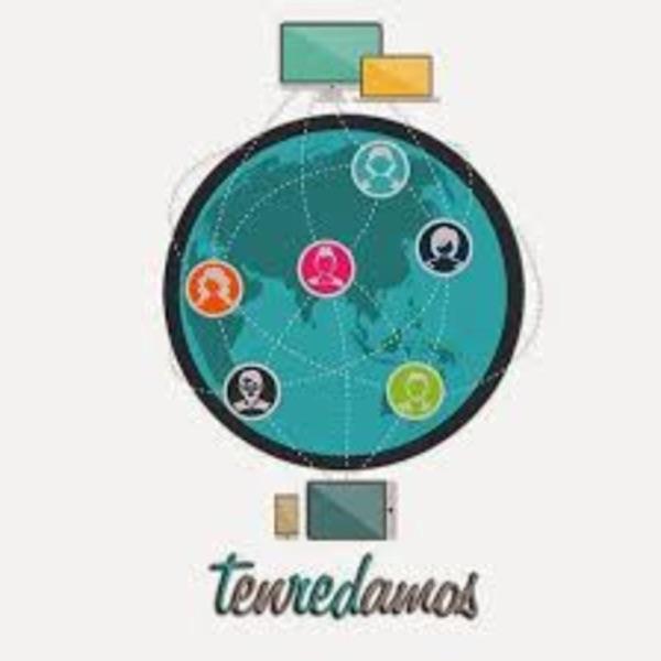 Tenredamos.com  Podcast Marketing online