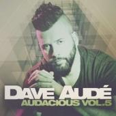 Yeah Yeah (feat. Dave Audé) [126 BPM Edit] - Luciana