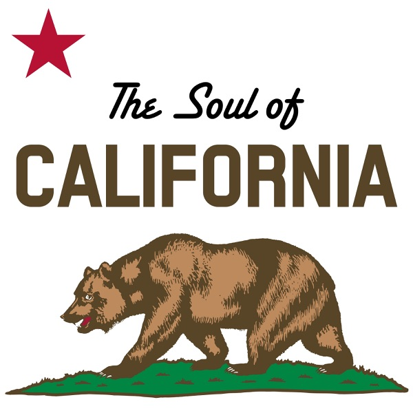 The Soul of California