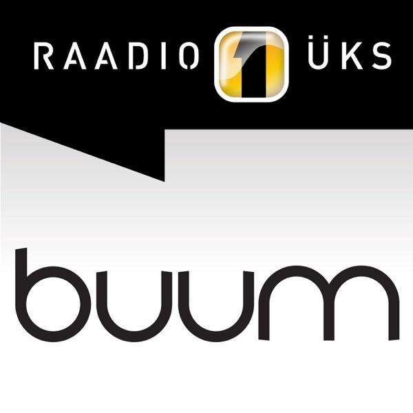 Buum – Raadio1