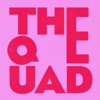 The Quad Remixes Single