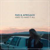 Used to Have It All (Acoustic Version) - Single
