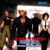 The King of Fighters 2000 (Original Soundtrack)