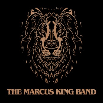 The Marcus King Band – The Marcus King Band
