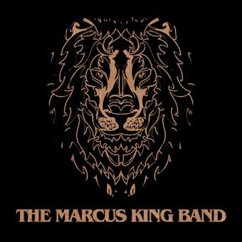 The Marcus King Band – The Marcus King Band