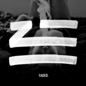 Faded (Radio Edit)