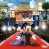 ディズニーファン読者が選んだ ディズニー ベスト・オブ・ベスト 東京ディズニーシー(R) 開園15周年記念盤