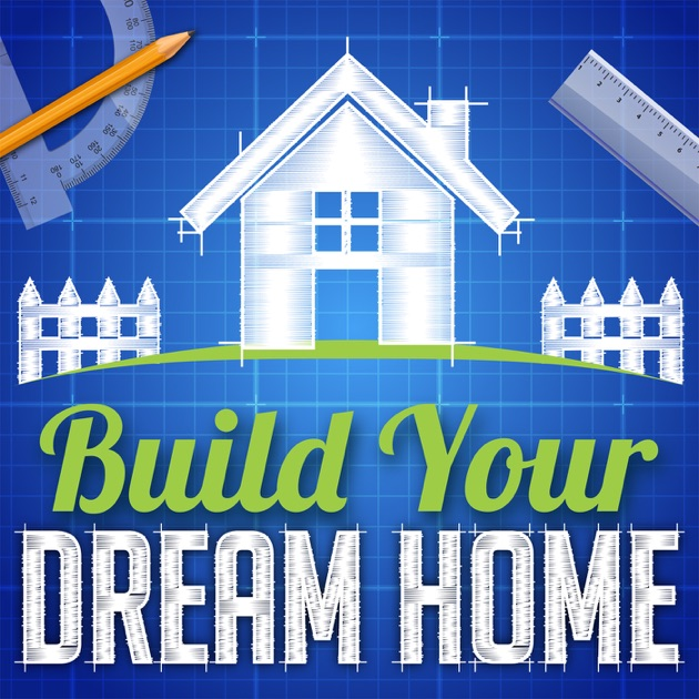 Build Your Dream Home Podcast: House Plan Gallery | Home Design