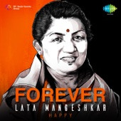 Forever Lata Mangeshkar - Happy