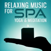 Relaxing Music for Spa & Yoga & Meditation: Calm and Therapy Songs for Your Mind, Body and Soul, Deep Relaxation