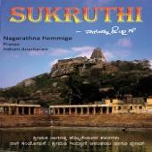 Sukruthi