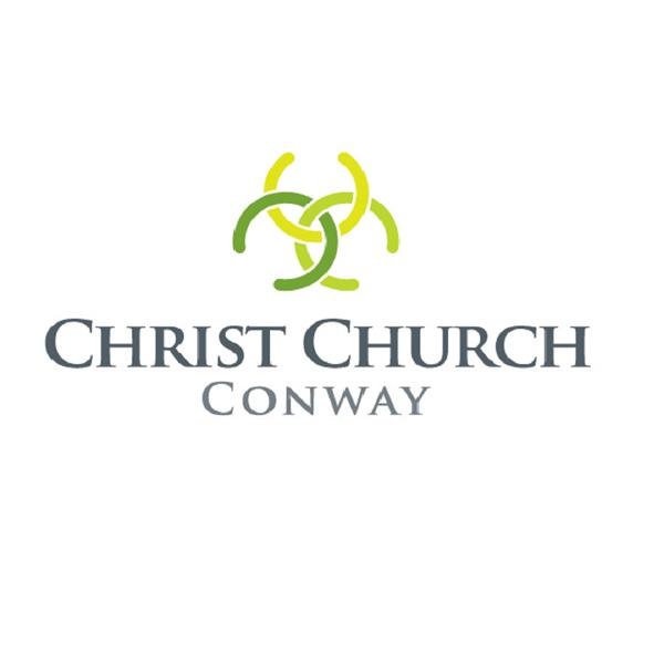 Christ Church Conway