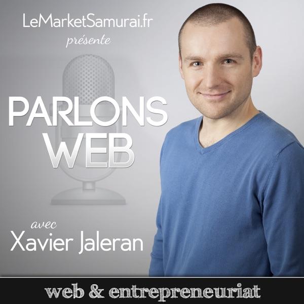 Parlons Web