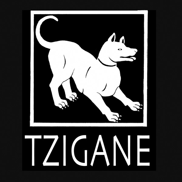 Tzigane Music Showcase