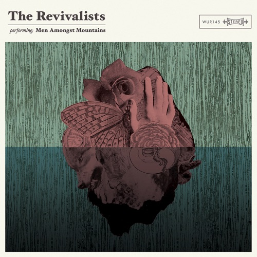 THE REVIVALISTS – Wish I Knew You Chords