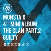 Download MONSTA X - Fighter