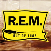 Shiny Happy People - R.E.M.