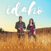 [Download] Idaho MP3