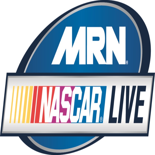 NASCAR Live By Motor Racing Network On Apple Podcasts