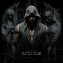Kollegah: Imperator (Super Deluxe Edition)