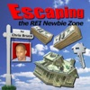 Escaping The Real Estate Investing Newbie Zone - Make Money In Real Estate Like Rich Dad's Robert Kiyosaki, Donald Trump