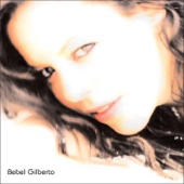 All Around (Bombay Dub Orchestra Mix) - Bebel Gilberto