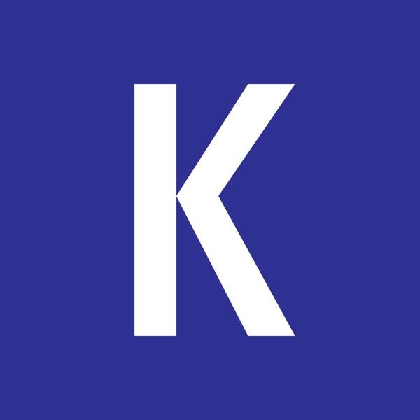 Kennisnet podcast