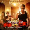 Breakup Party feat Leo Single