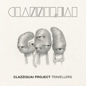 Download Travellers - Clazziquai Project on iTunes (Electronic)