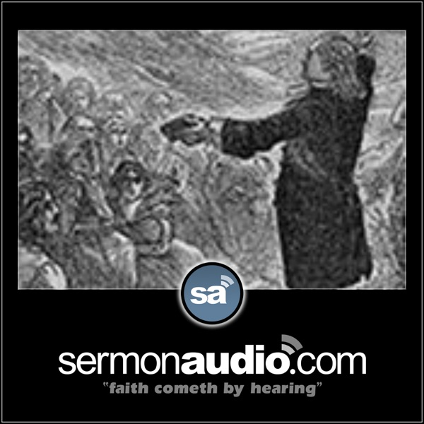 SermonAudio.com: MP3