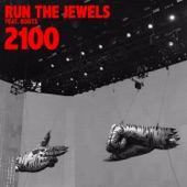 Run The Jewels – 2100 (feat. BOOTS) – Single [iTunes Plus AAC M4A] (2016)