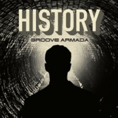 History - Groove Armada