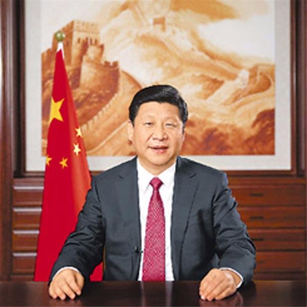 亚布力中国企业家论坛大直播