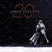Janek Ledecky - Sliby se maj plnit o Vánocích artwork