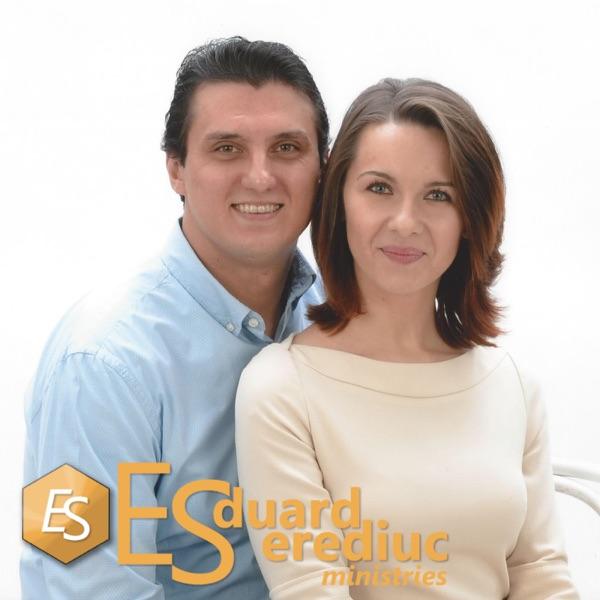 Eduard Serediuc Ministries - Audio (RO)